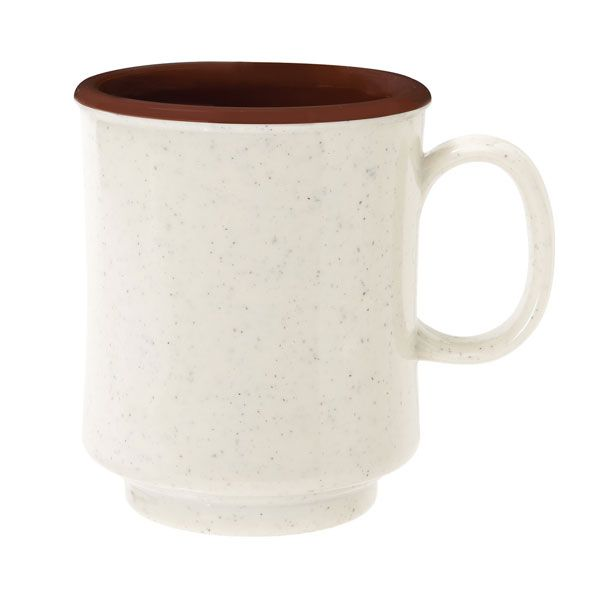 8 oz 3.25 x 3.75 Stacking Mug Ultraware Tritan/Case of 24 Tags:  Coffee Cups; Cups and Mugs; Plastic Coffee Cups;Plastic Coffee Cups;Plastic Round Coffee Cups; https://www.ktsupply.com/products/32807345644/8-oz-325-x-375-Stacking-Mug-Ultraware-TritanCase-of-24.html