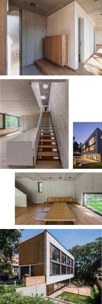 Best Modular Homes Images On Pinterest Modular Homes