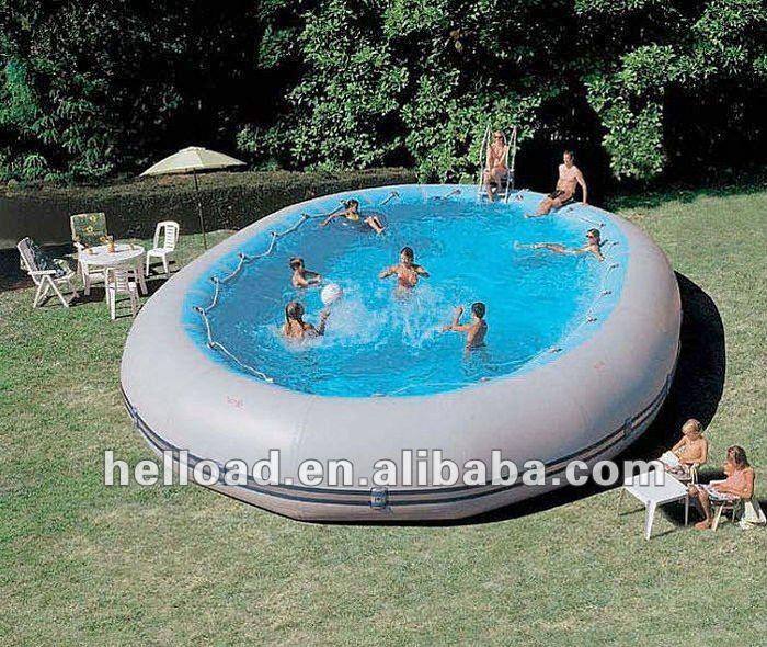 Best 25 Plastic Swimming Pool Ideas On Pinterest Diy Pool Diy Swimming Pool And Diy In