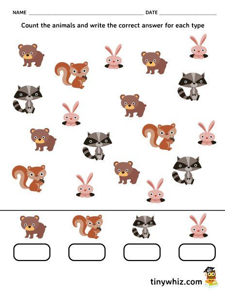 23 best All Free Printable Worksheets images on Pinterest | Free ...