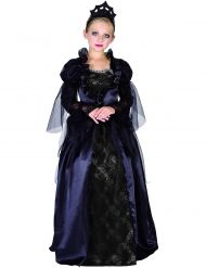 for sale vampire costume for girls halloween costumes for kids victorian black gothic princess