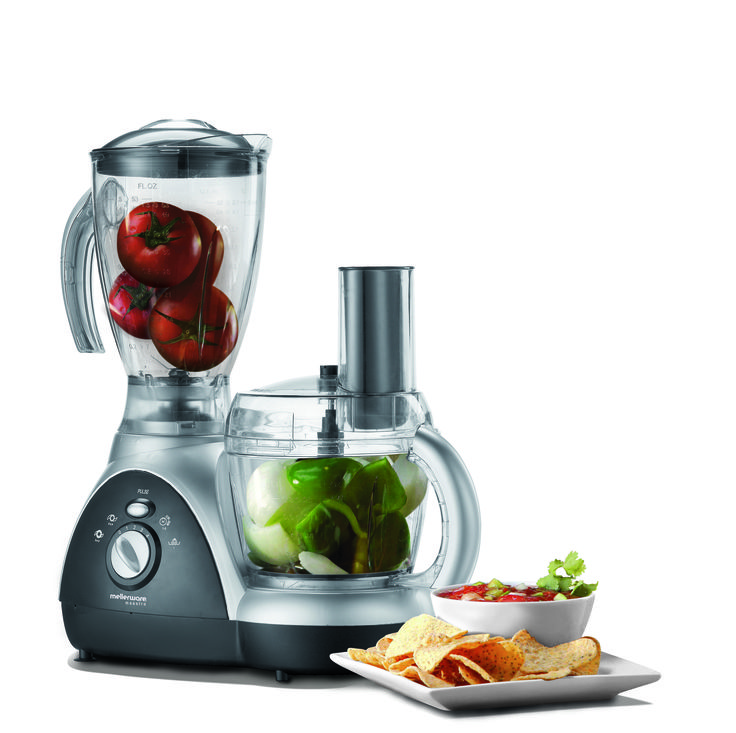 maestro 3-in-1 food processor http://www.mellerware.co.za/products/maestro-food-processor-26210