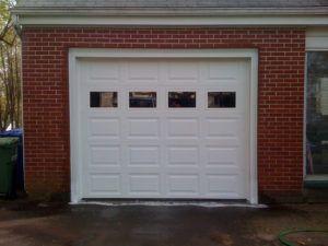 Best 25 garage door window inserts ideas on pinterest for Insulated garage door window inserts