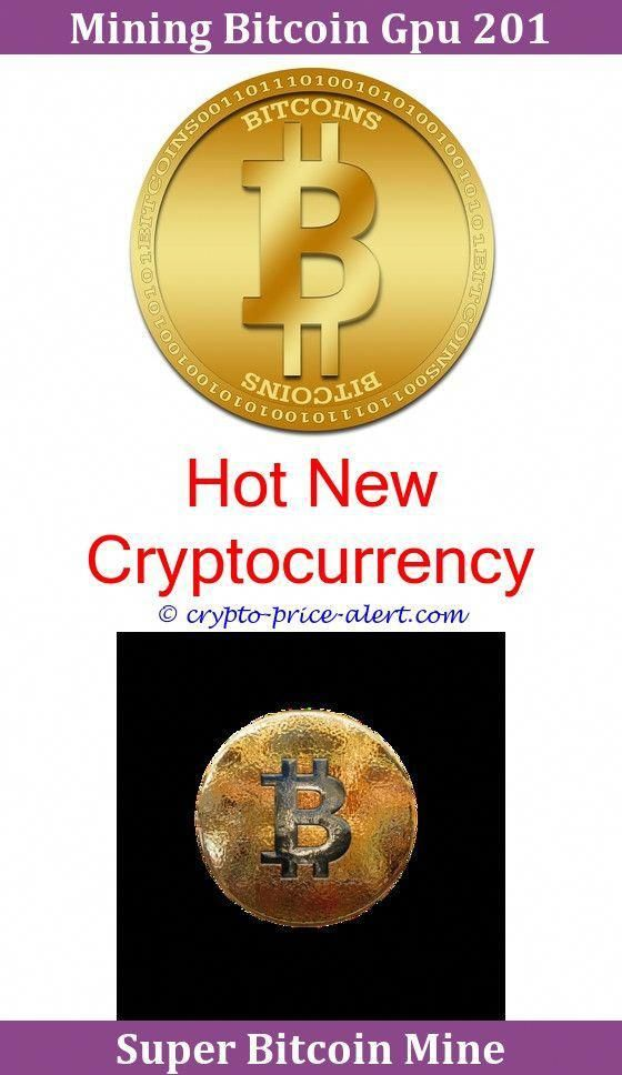 Bitcoin To Dollar Exchange Rate Best Way Cryptocurrency Academy How Track Price Gemini Mining