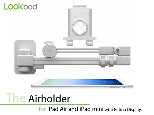 1000  ideas about ipad stand for bed on pinterest