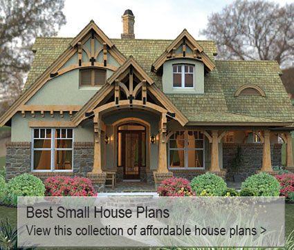 Pinterest the world s catalog of ideas for Houseplans bhg com