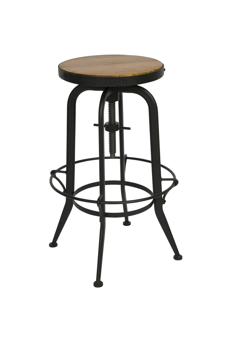 Vintage Adjustable Bar Stools available at wholesale prices.
