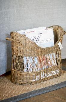 New Arrivals | Rivièra Maison♥♥♥
