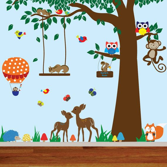 Hedgehog Classroom Decor ~ Best images about enchanted forest classroom on