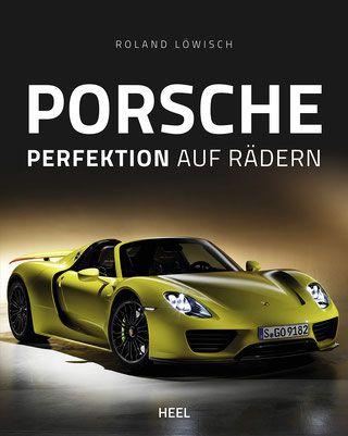 Porsche Macan GTS 2018. Fully editable and reusable 3D model of a car. #3D #3DMo…