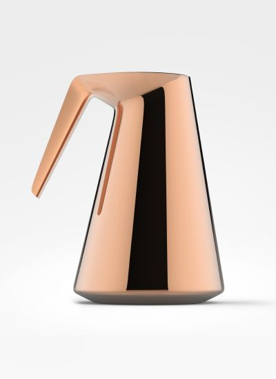 10 ways to use copper in your kitchen