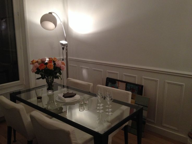 Tibrokok Stockholm : 1000+ images about appartement on Pinterest  French apartment, Floors