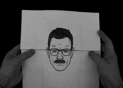 This Amazing And Funny 'Breaking Bad' Fan Art Will Help Sooth Your Withdrawals