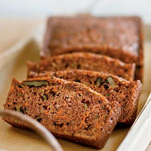 You may be intrigued at what garden harvest cake actually is? well it is a moist wonderful healthy zucchini cake .. great for breakfast
