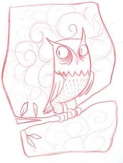 Owl Owl Owl, 2010