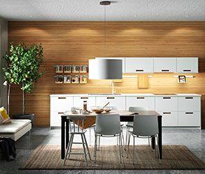 Küchen & Elektrogeräte