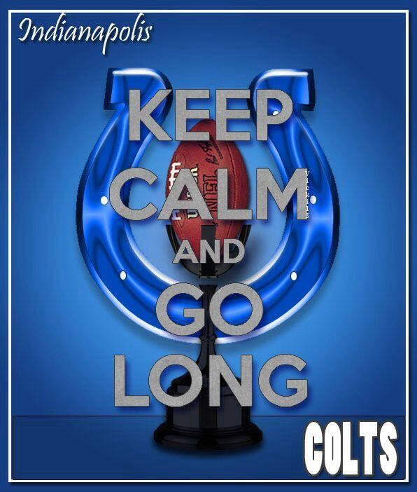 1000 Images About Colts Football On Pinterest Football