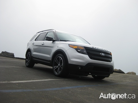 33 best ford explorer images on pinterest ford explorer autos and 2013 ford explorer sport fandeluxe Image collections