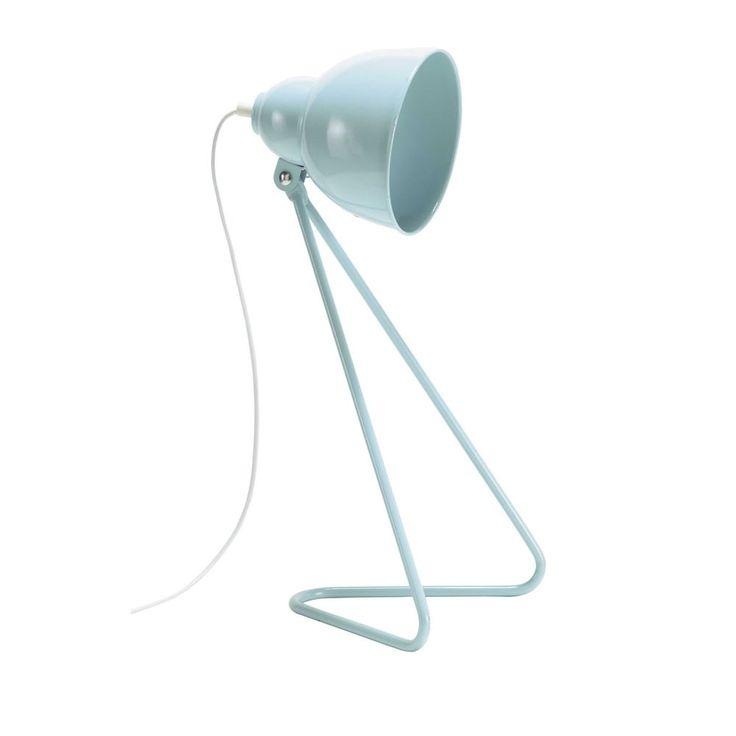 8 best Leuchte Schreibtisch images on Pinterest | Lamps, Desk lamp ...