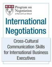 issues cross cultural communication in international business How to fix cross-cultural communication issues if your company operates on a global scale, you might find yourself running into problems with colleagues on other continents.