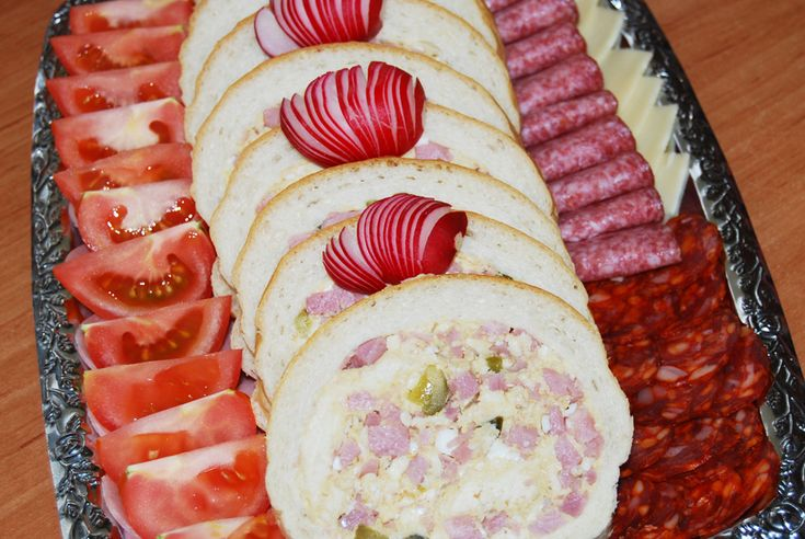 plneny sendvic-fotopostup