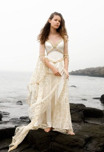 Designer Custom Wedding Gowns and Dresses   Fashion, Designer, Custom, Couture   Katherine Feiel Wedding Gowns   Gilded Lily