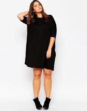 les 25 meilleures id es concernant vetement femme grande taille sur pinterest grande taille. Black Bedroom Furniture Sets. Home Design Ideas