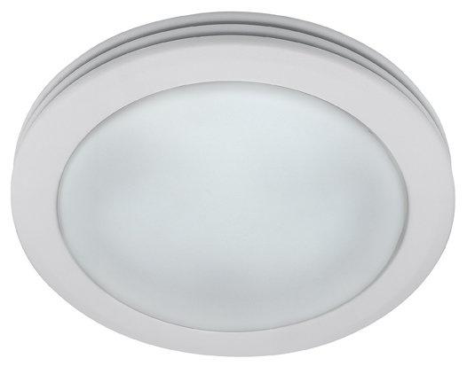Hunter 90052 light fixtures fan bathroom light fixtures for Hunter bathroom light fixtures