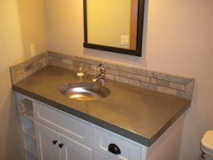 Pro #4783597 | Altereco Countertops | Tacoma, WA 98402