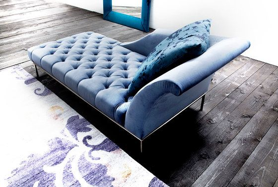 Chaise longues | Relaxing | Autografo | Erba Italia | Giorgio. Check it on Architonic