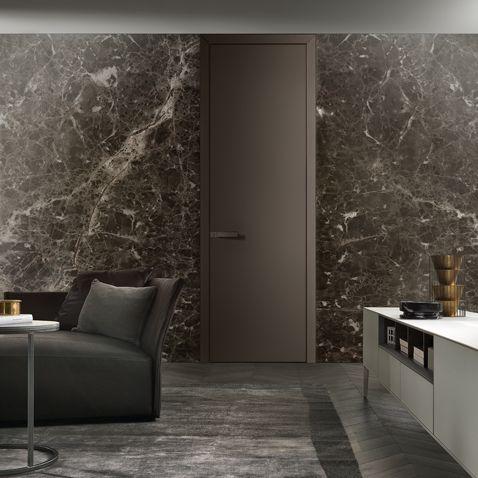 28 best rimadesio doors u0026 furniture images on pinterest door furniture sliding doors and bookcases
