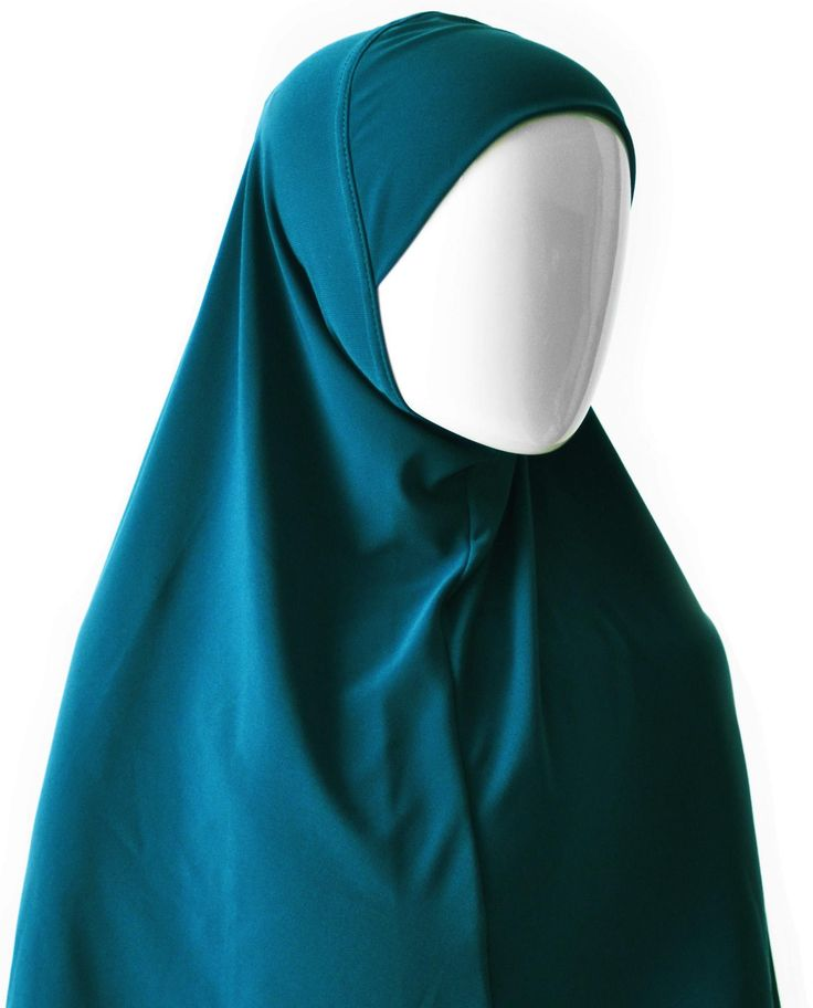 Voile enfant musulman http://www.sianat.fr/15-abaya-fille