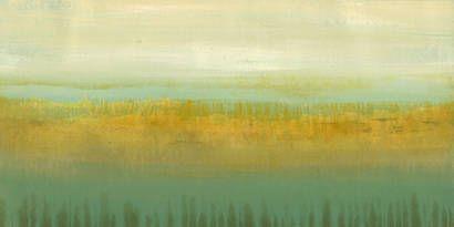 Autumn Passage Ii by Sean Jacobs | Fine Art Prints | GalleryDirect