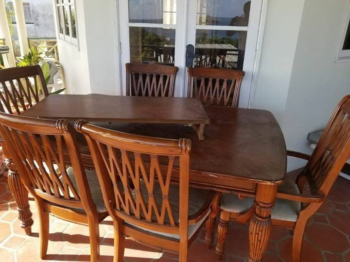 Get Inspired For 6 Seater Dining Table Design In 2020 Dining