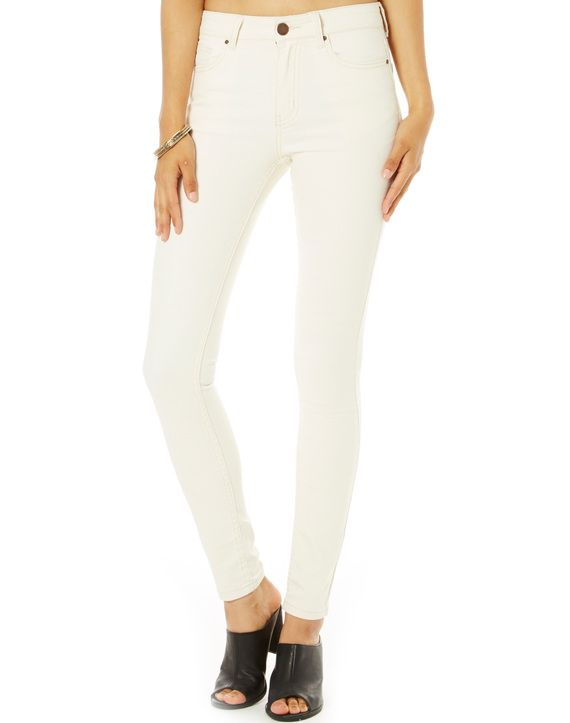 Skinny Jean, New Year Savings Free Shipping with Glassons Coupon codes and Glassons Promo Codes.