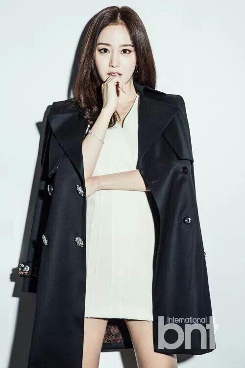 Kim TaeHee 김태희