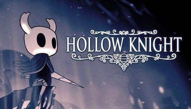 Hollow Knight Indir Pc V1 2 2 1 Turkce Hollow Knight Oyununda Maceraci Bir Savasciyi Yonlendirecek Ve Magaralari Antik Sehirleri Ve Macera Oyun Savascilar