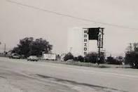 texas movie memorial day