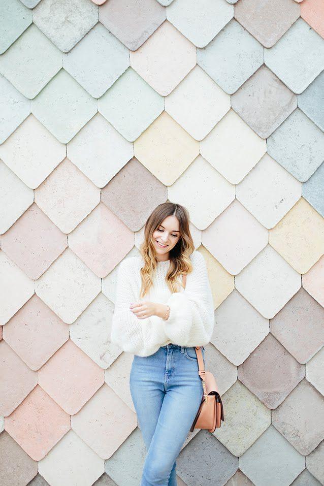 Meet British Blogger Oliva (whatoliviadid)