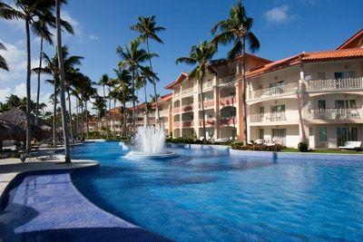 exotic relaxation sunshine coast 5 star brothel