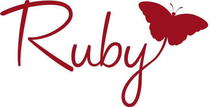 Ruby Jewelry is a unique collection of classic pieces that are fresh and different. Designed by Lousje & Bean and always Canadian Made www.lousjeandbean.ca  #canadianmade #uniquejewelry #shoplocal #lousjeandbean