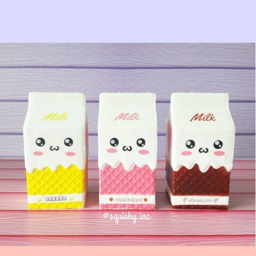 emikko-milk-cartoon-squishy-kawaii-cute-squishies-squishy-shop