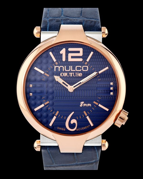 17 best images about jewelry for men omega mulco watches couture slim mw5 3183 044