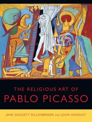 34 best me images on pinterest we happy and homecoming the first critical examination of picassos use of religious imagery and the religious import of many fandeluxe Gallery