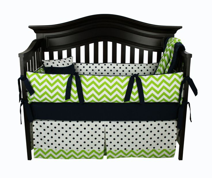ANTHONY 5 pc Baby Boy Crib Bedding Set | For a Limited Time - Free Diaper Stacker Included by BloomingBabyBedding on Etsy https://www.etsy.com/listing/208942083/anthony-5-pc-baby-boy-crib-bedding-set