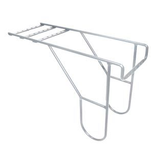 Basil Rack Extension