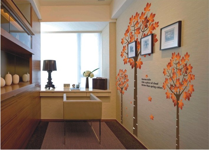 9 best Wall Decals Singapore images on Pinterest Singapore Wall