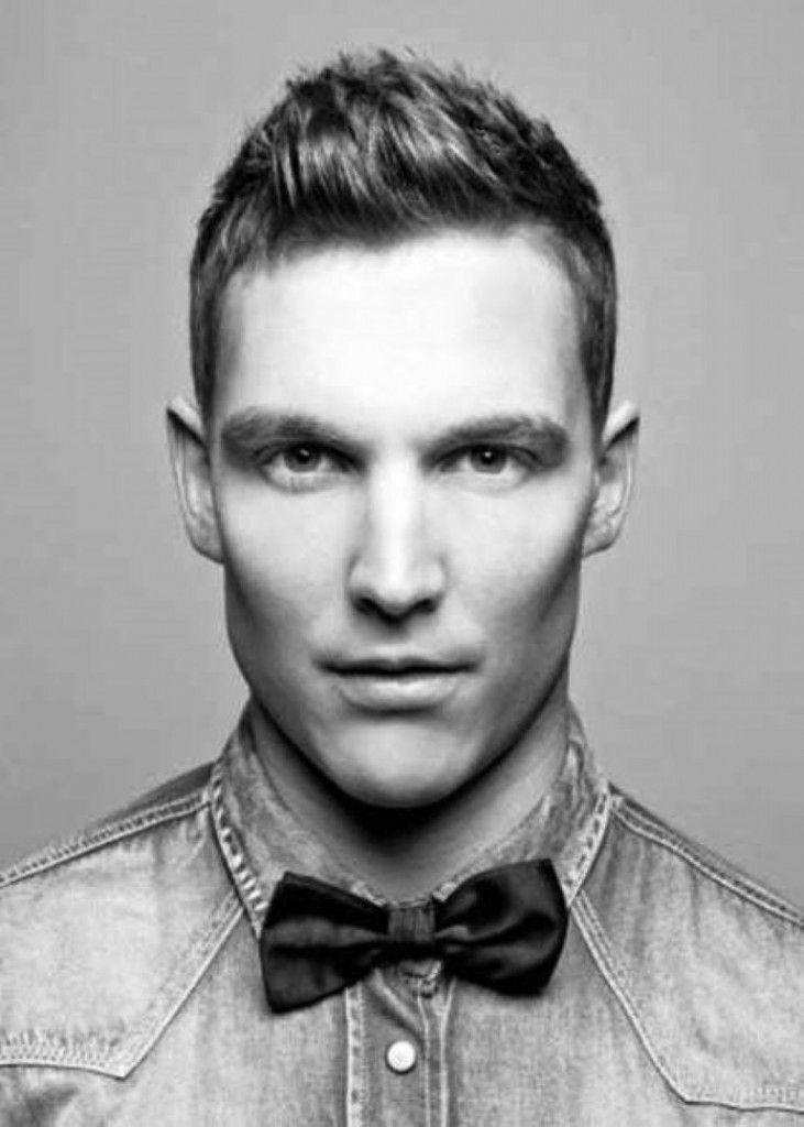Best Men Hairstyles 100 most fashionable gents short hairstyle in 2016 from short medium to long Best Short Haircuts For Men 2015