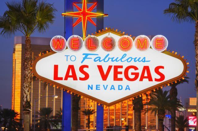Las Vegas Sweepstakes List: Break - Best Man Testimonials Contest