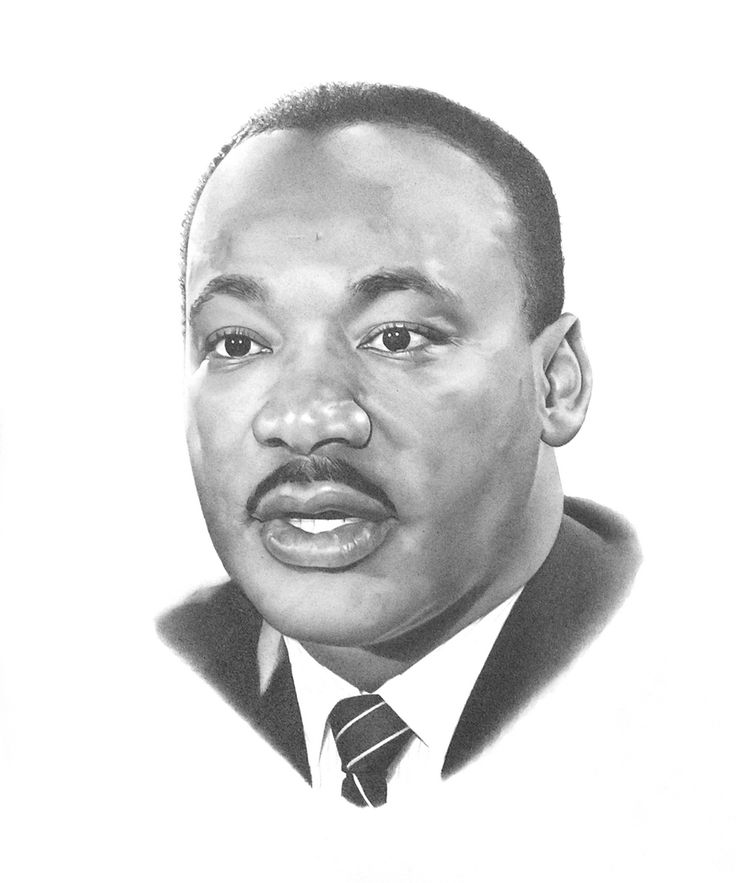 the factual and reasoned approaches of martin luther king jr Memphis, tenn — in the spring of 1968, the rev martin luther king jr had won victories on desegregation and voting rights and had been planning his.